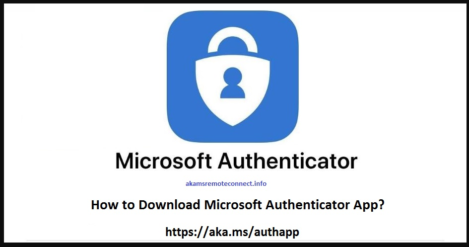 How to Download Microsoft Authenticator App